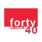 forty-under-forty@2x-150x150-150x150.png
