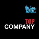 co-biz-top-company@2x-150x150-150x150.pn