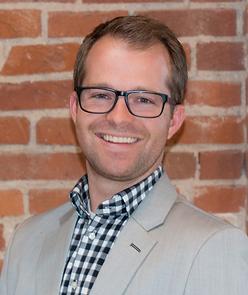 Joe Grover-CEO.png