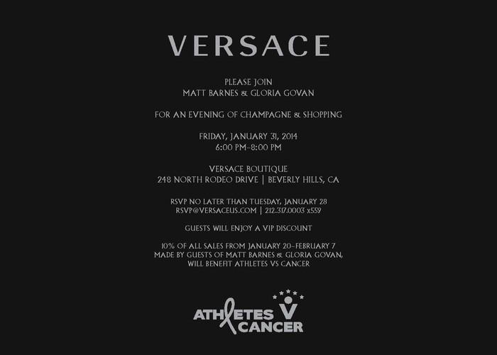Versace_AVC.jpg