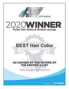 2020 Pulse Color Winner.jpg