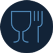 icons8-food-100.png