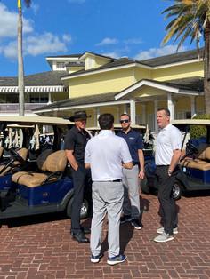 golf-norman.jpg
