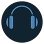 icons8-headphones-filled-100.png