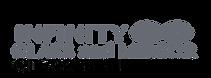 GrayInfinityLogo.png
