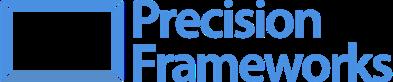 precision frameworks logo.png