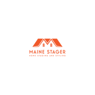 MaineStager-LOGO-C4.png