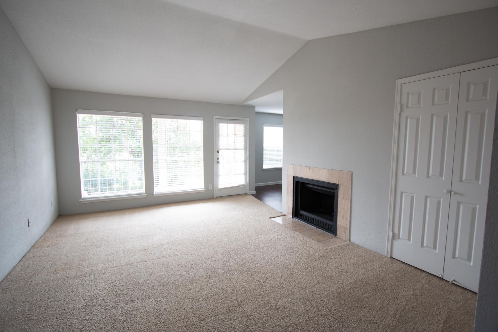 Claridge Apartments-14