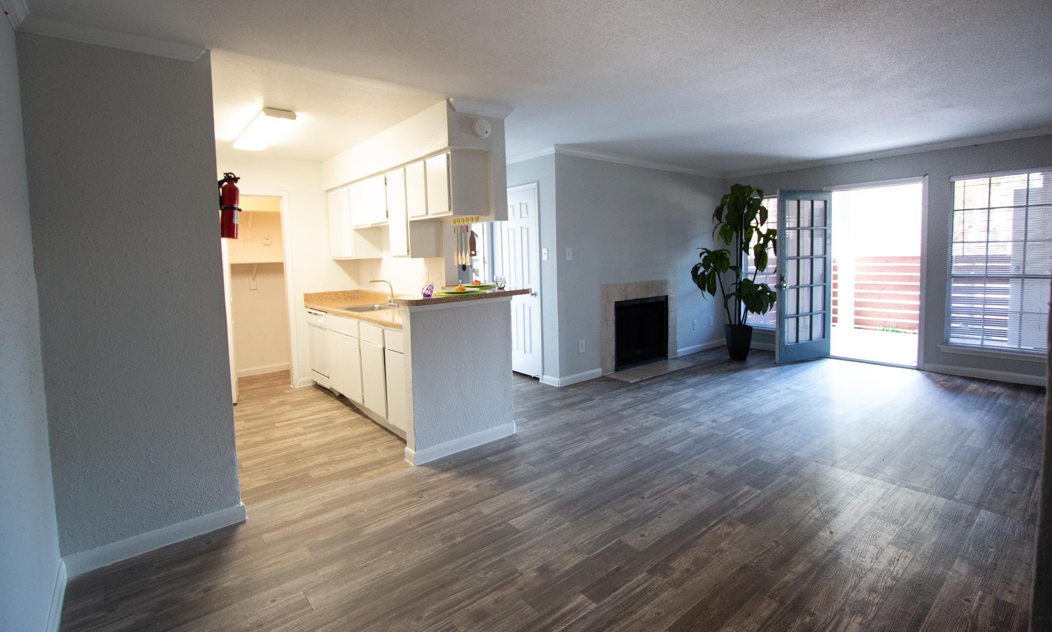 Claridge Apartments-29