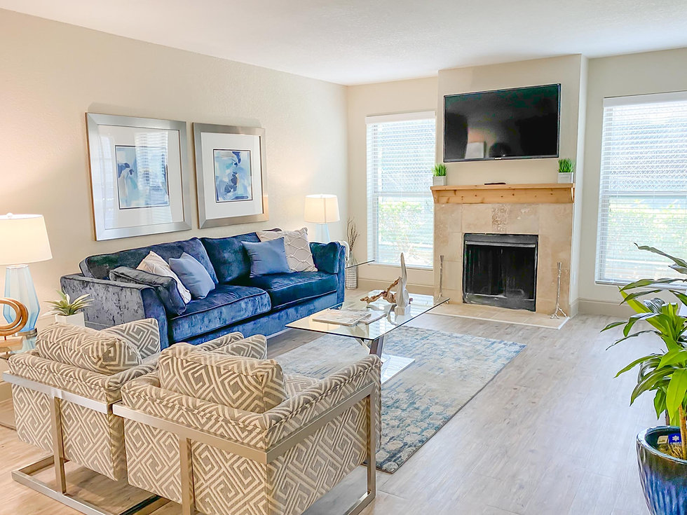 Commons at Westchase-29.jpg