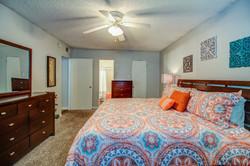 Township Apartments Humble, TX