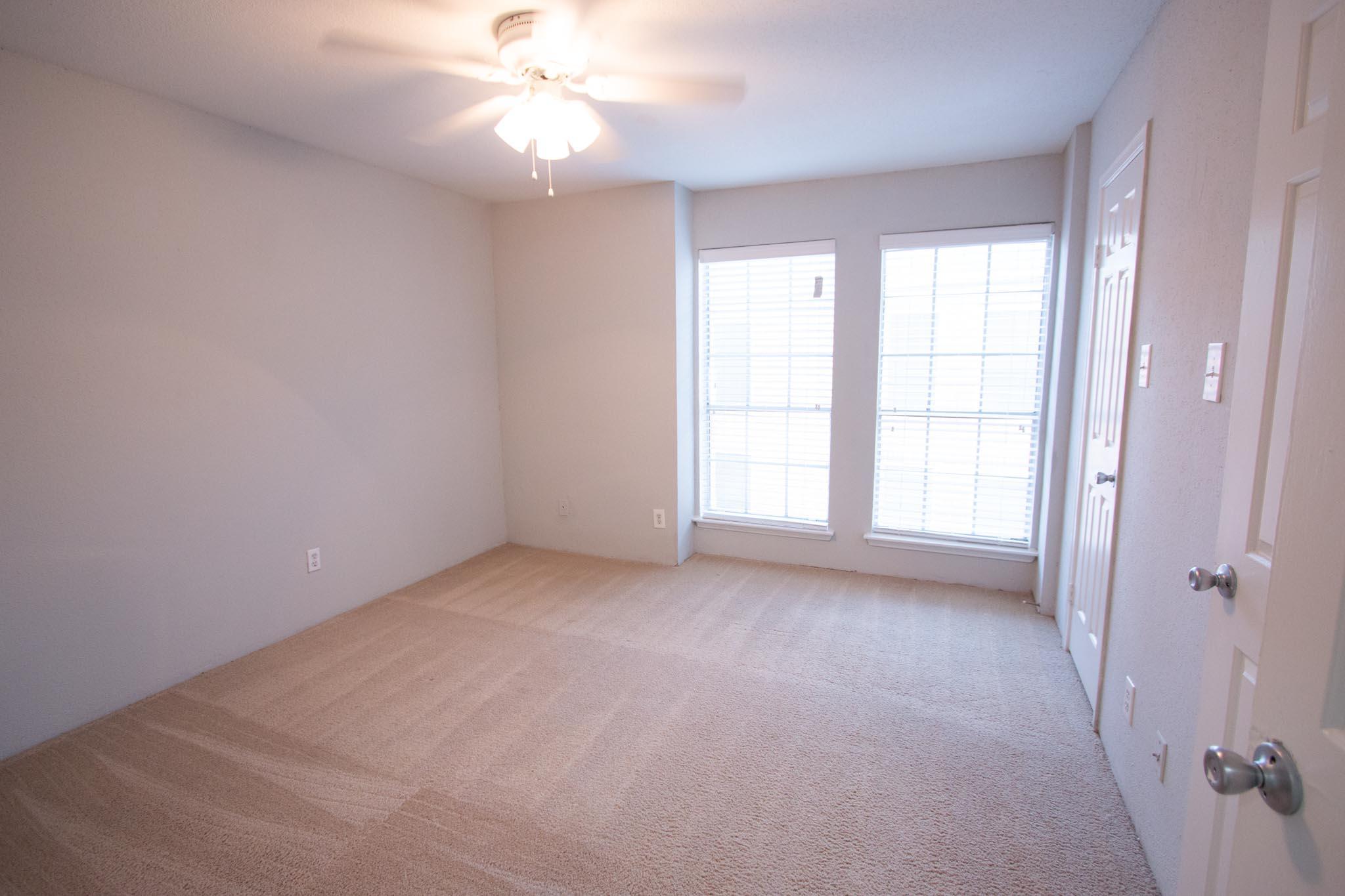 Claridge Apartments-05