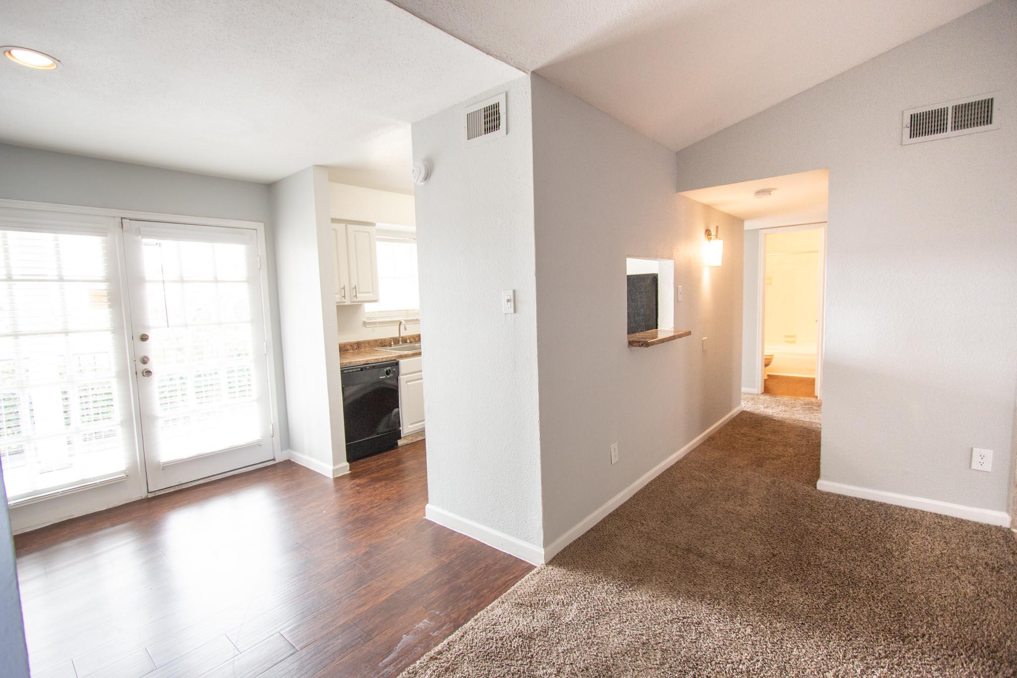 Claridge Apartments-18