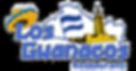 Los Guanacos logo