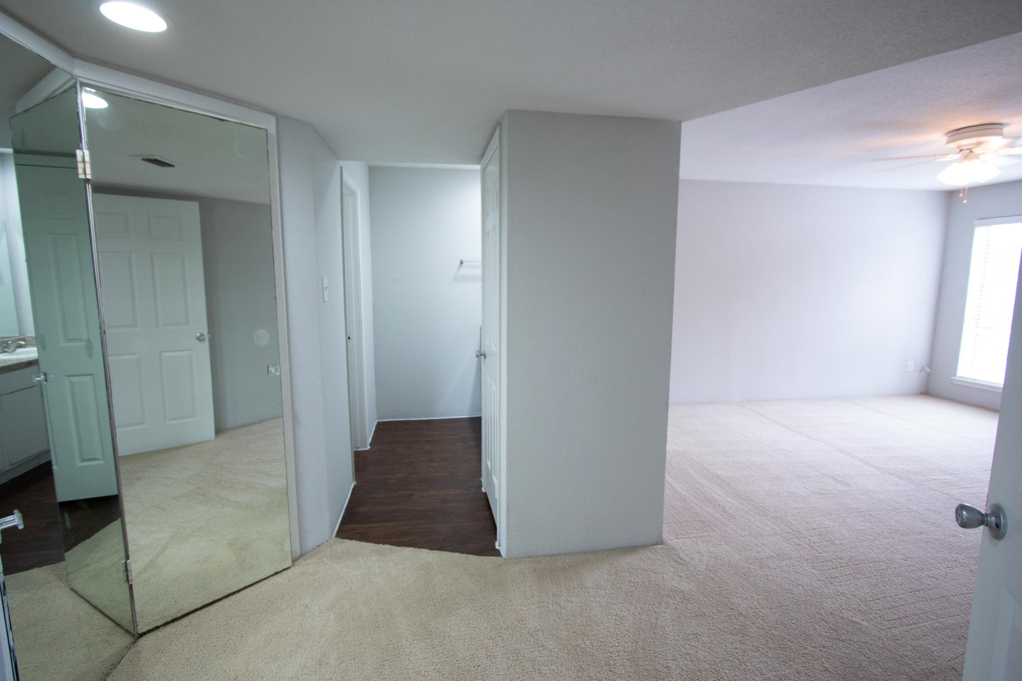 Claridge Apartments-07