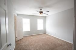 Claridge Apartments-21