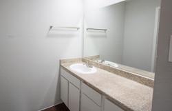 Claridge Apartments-10