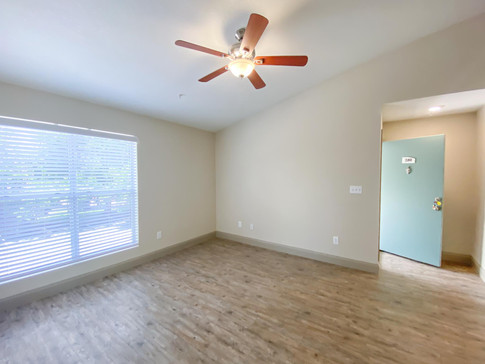 Commons at Westchase Apartments
