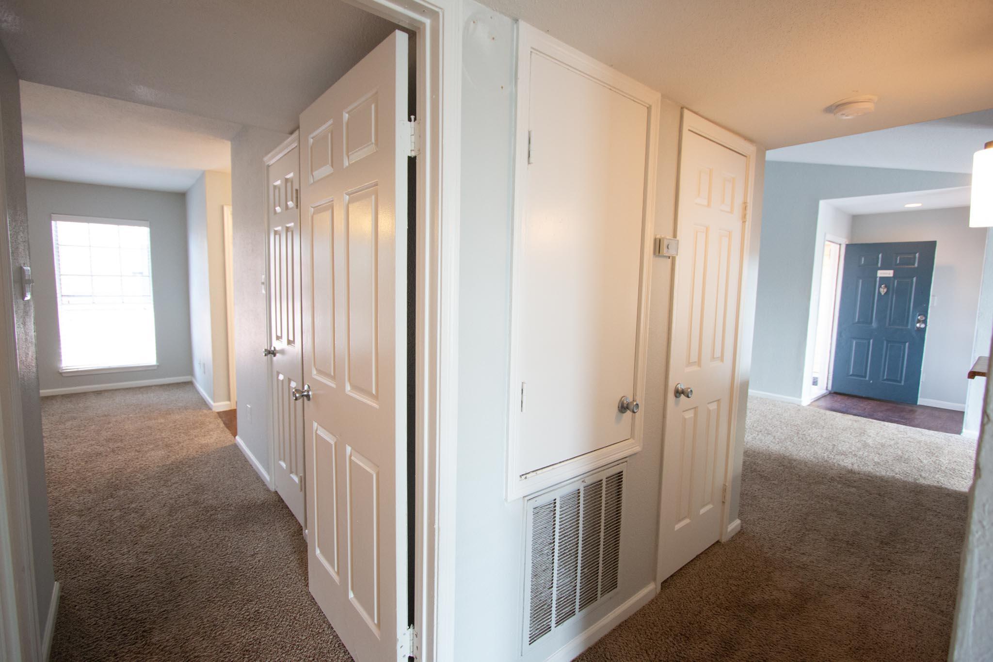 Claridge Apartments-20