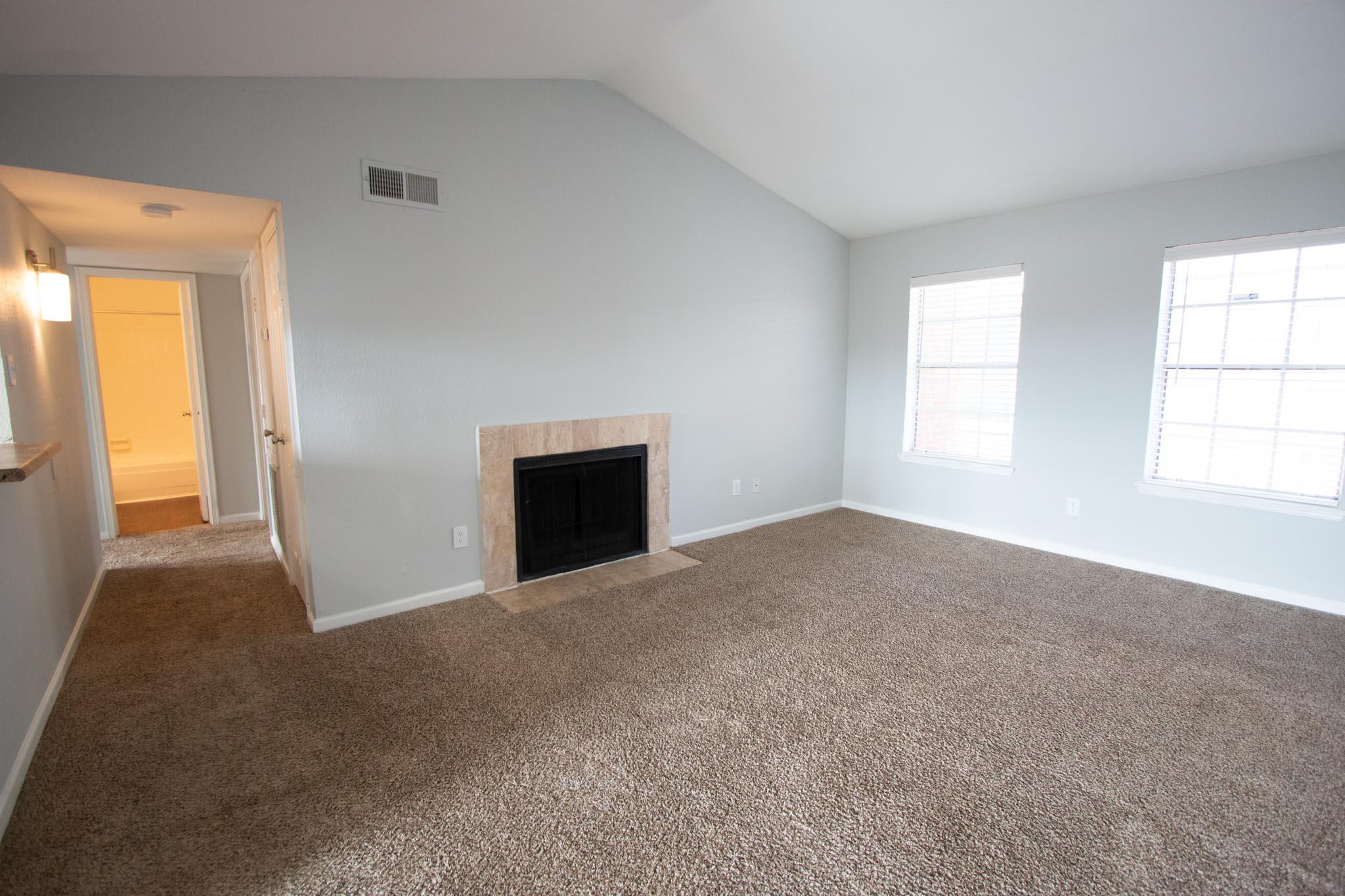 Claridge Apartments-19