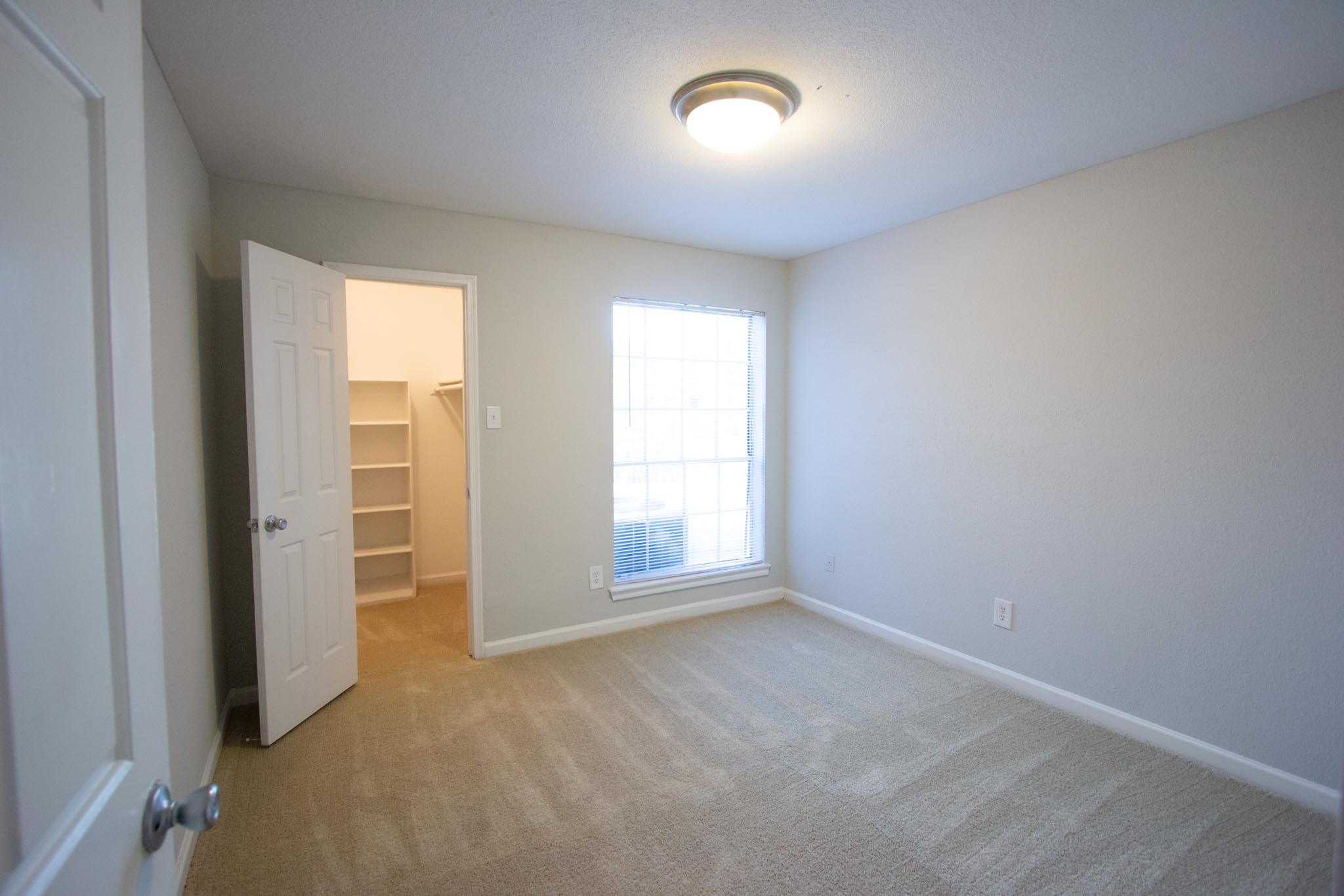 Claridge Apartments-26