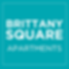 Brittany Square Apartments logo