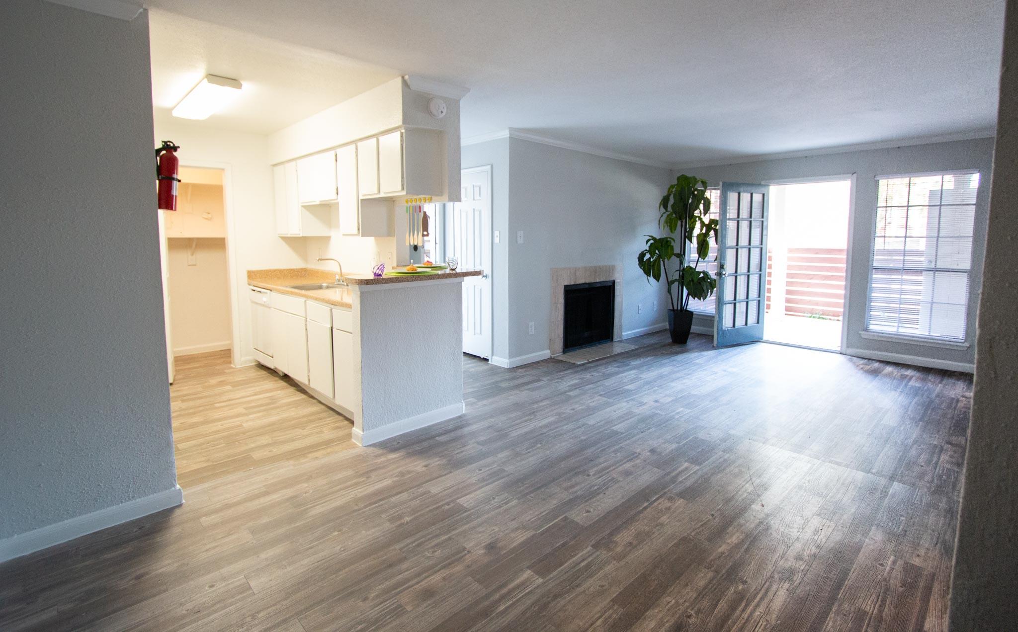 Claridge Apartments-28