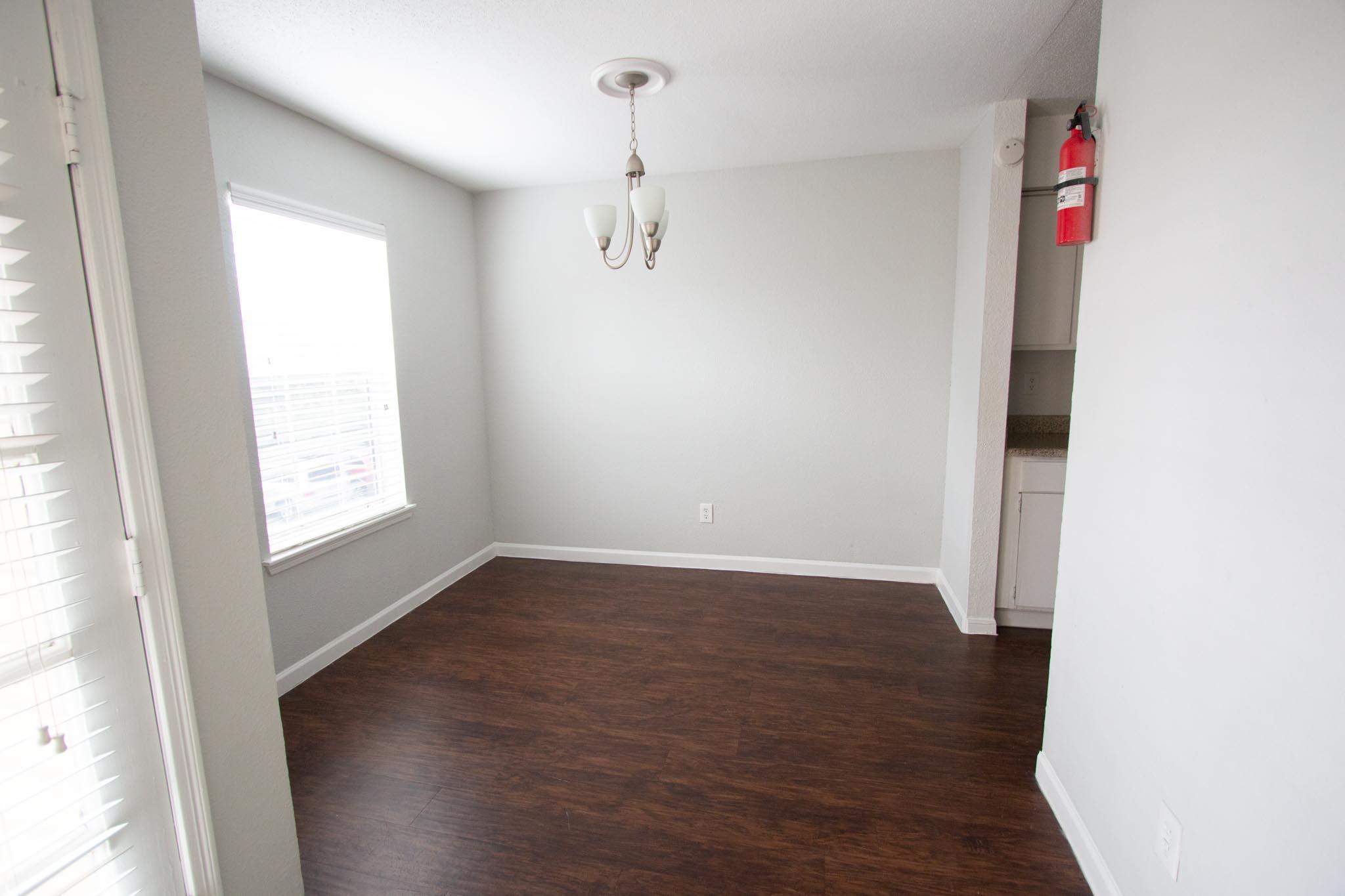 Claridge Apartments-12