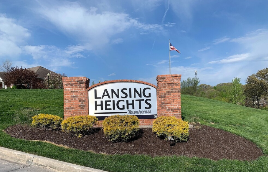Lansing Heights Townhomes