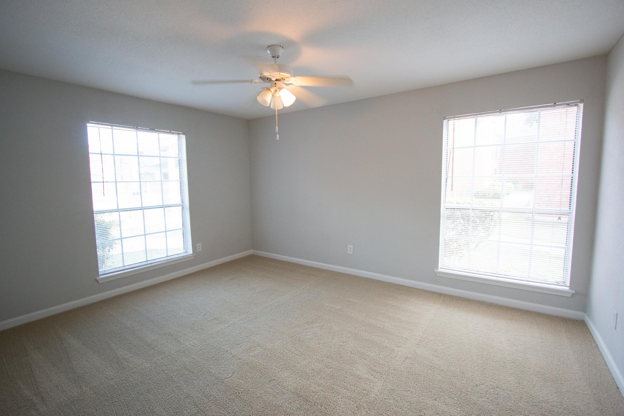 Claridge Apartments-25