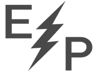 Elite%20Power%20logo-02_edited.png