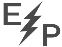Elite%20Power%20logo-02_edited.png