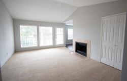 Claridge Apartments-15