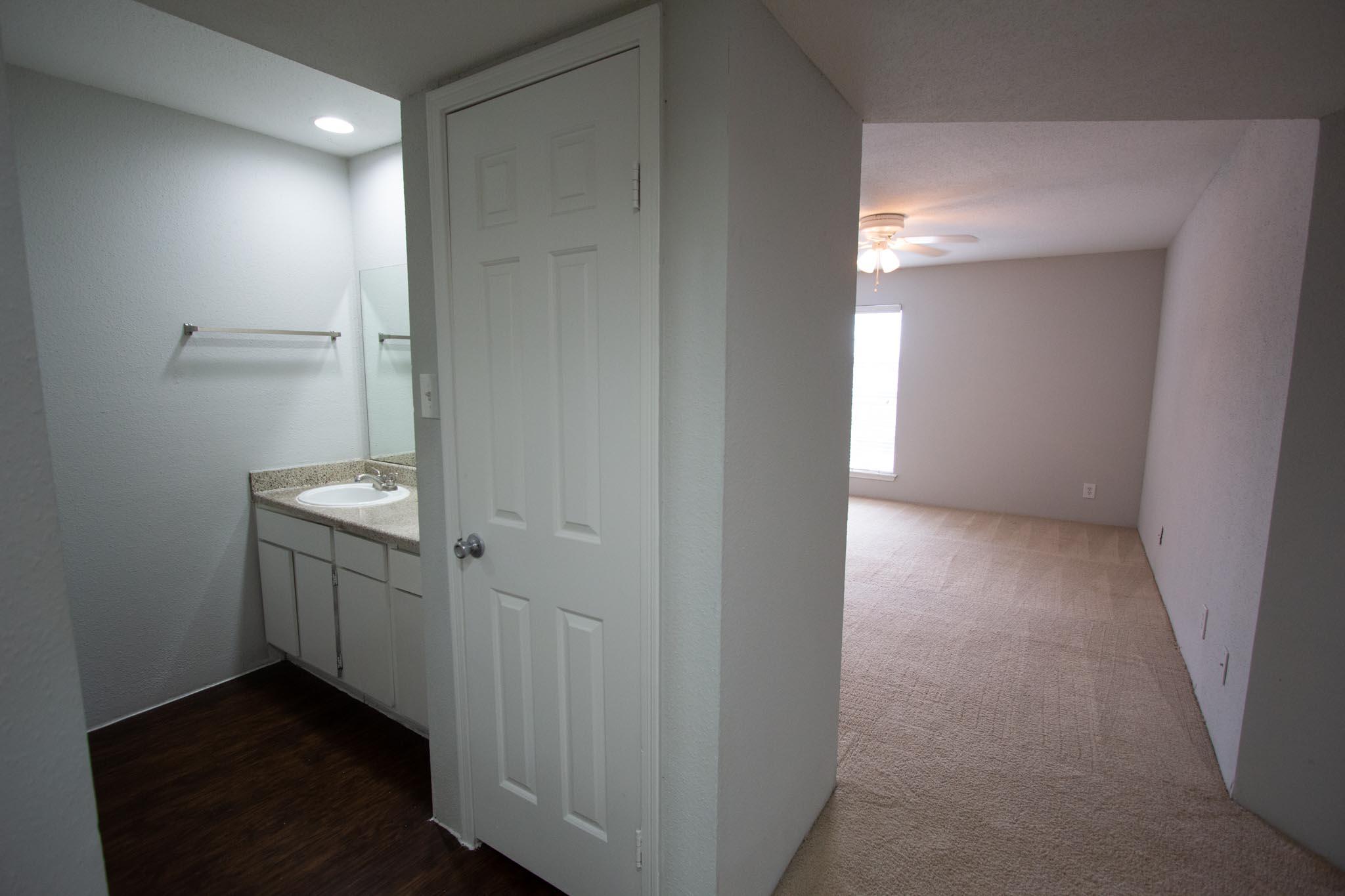 Claridge Apartments-09