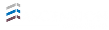 logo web-01-01-01.png