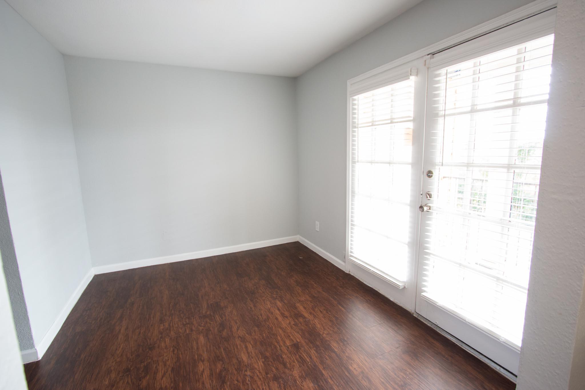 Claridge Apartments-16