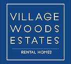 -_Village Woods Logo.jpg