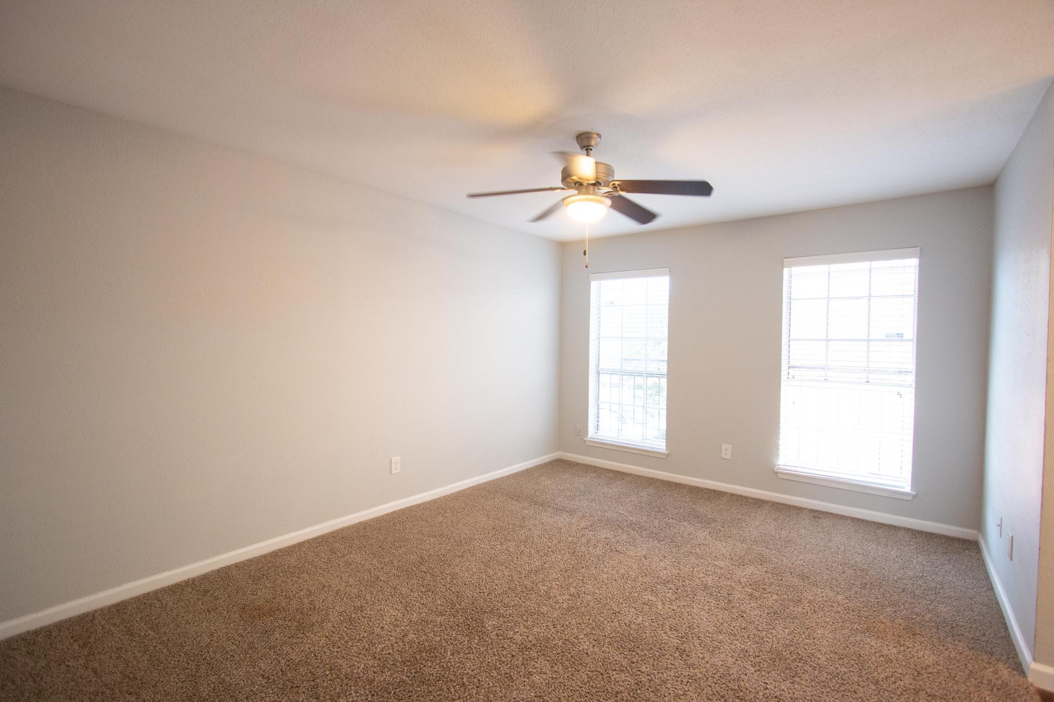 Claridge Apartments-23