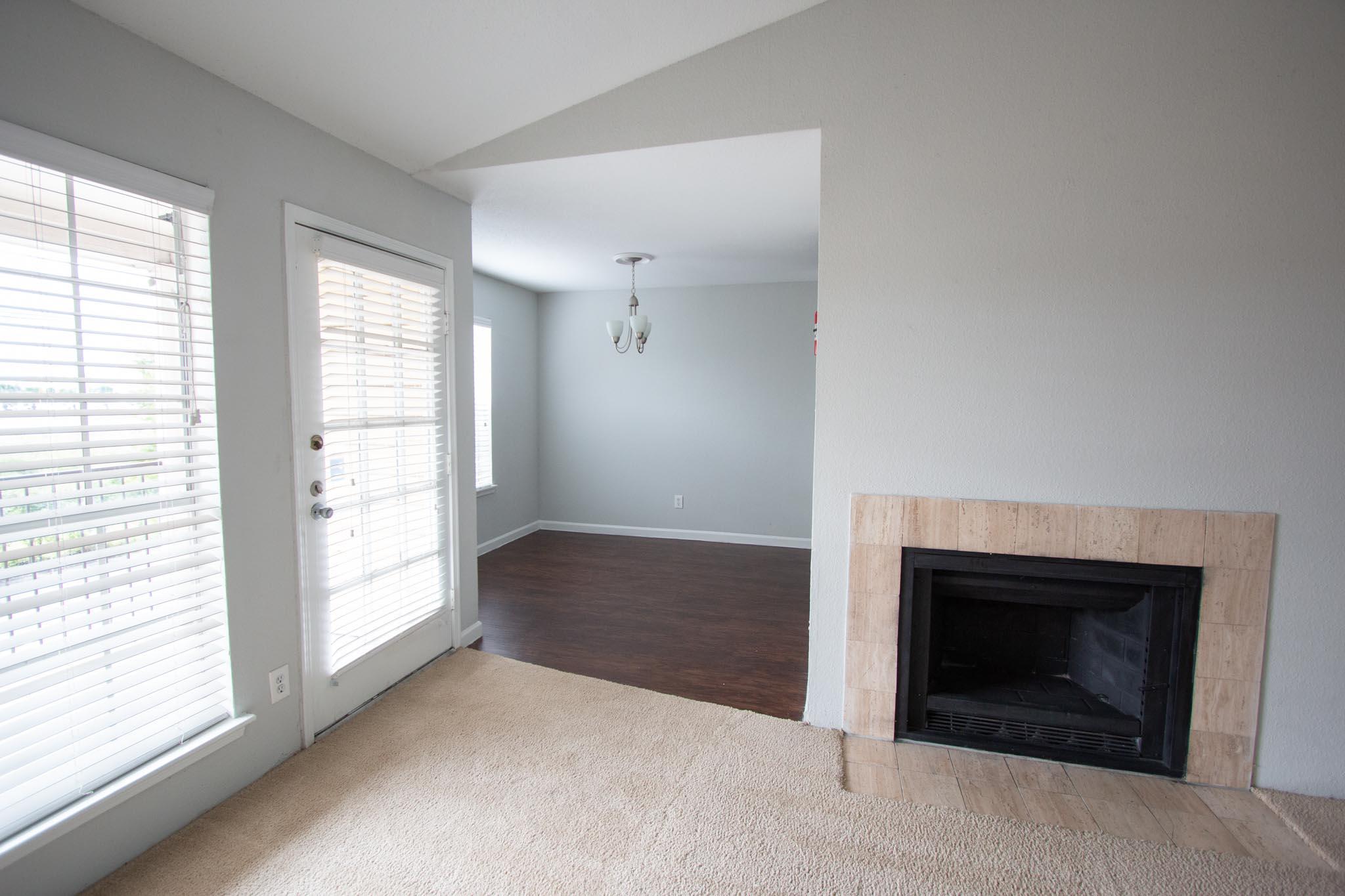 Claridge Apartments-13