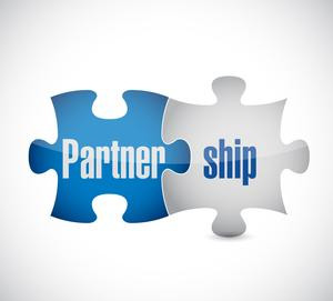 POSITION OF A MINOR PARTNER {THE INDIAN PARTNERSHIP ACT, 1932}