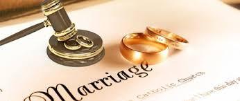 HINDU MARRIAGE ACT : A GO THROUGH