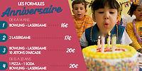 formule_anniversaire_écran_tv.jpg