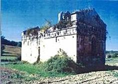 Association la Chapelle de Tresséroux