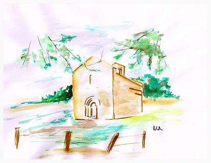 grâce au partenariat avec la Mairie la chapelle vie aussi la nuit