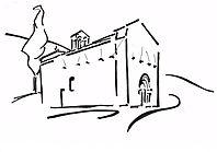 tresseroux logo