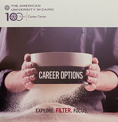 AUC Career Cover.jpg