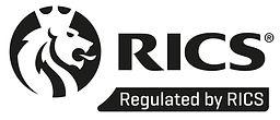 RICS Regulated.jpg
