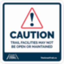 12x12_EN_Caution Facilities Closed.jpg