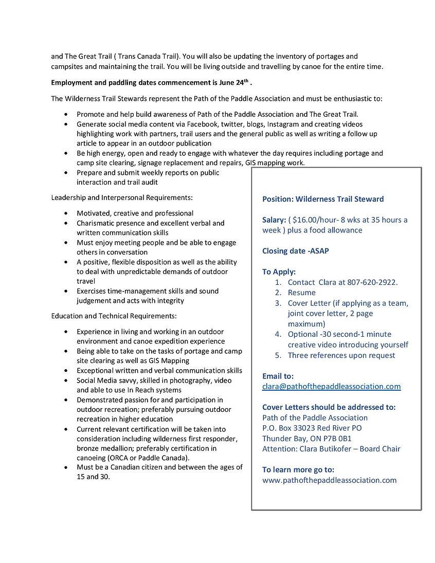 Job Position - WTS- 2019 June-page-002.j