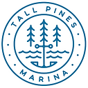 tallpinesmarina-logo-footer.png